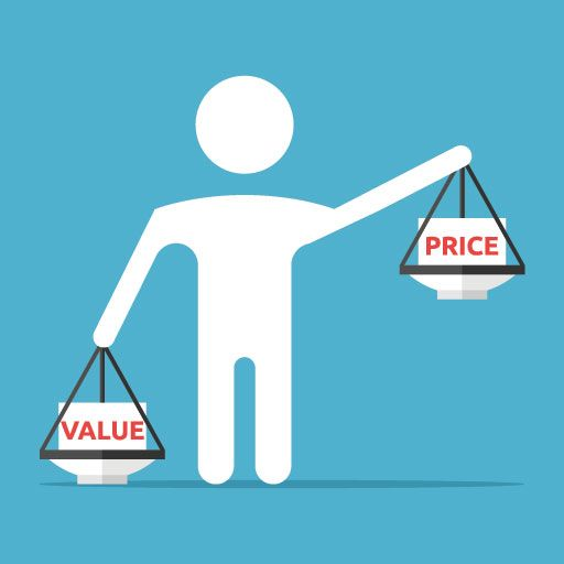 Hours, Effort, Completed Tasks and Measuring Developer Value