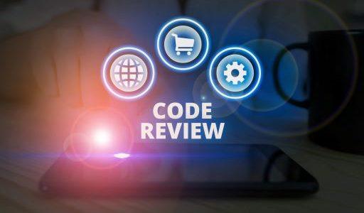 Building a Code Review Culture